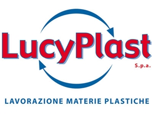 LUCY PLAST SPA