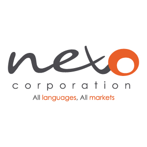Nexo Corporation srl