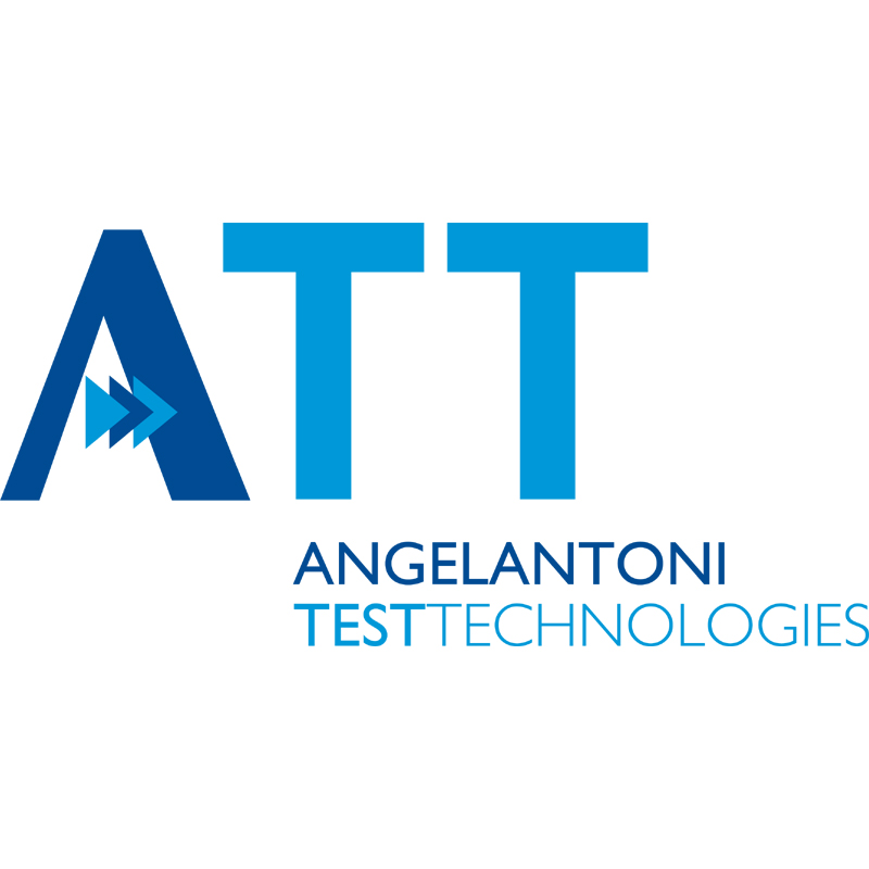 ANGELANTONI TEST TECHNOLOGIES Srl