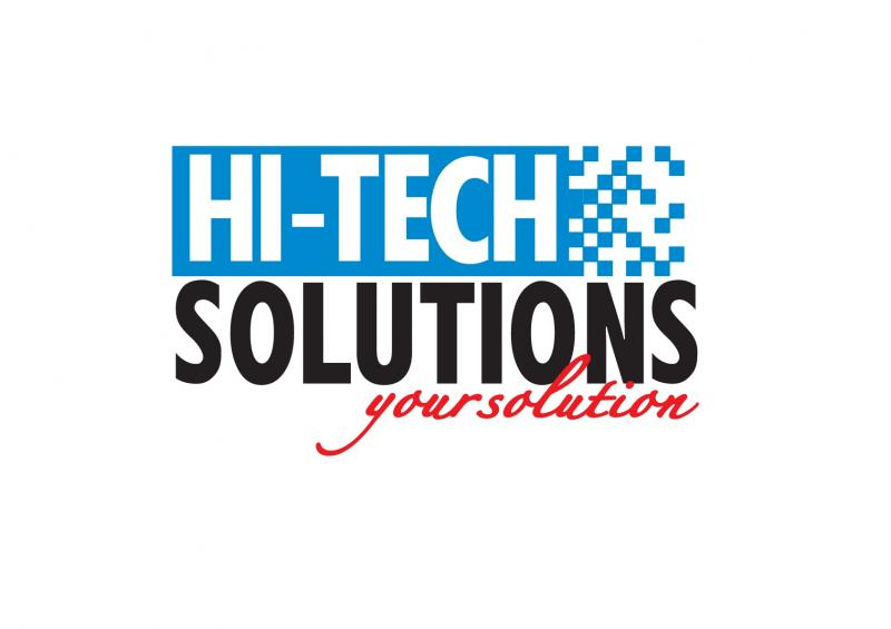 Hi-Tech Solutions s.r.l.